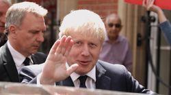 La settimana più lunga in Uk. Johnson verso Downing Street. Corbyn verso il rischio sfiducia. Ai Lib Dem una nuova