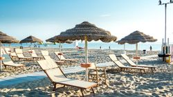 La spiaggia di Riccione si candida a patrimonio dell'umanità