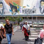 Réseau de la CIA démantelé en Iran: 17 arrestations, des condamnations à