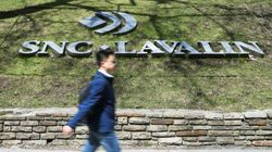 SNC-Lavalin Stock Tanks As Company Issues Earnings