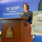 Cat Filter Flub Gets B.C. Police Attention For All The Wrong