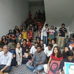 TISS Hyderabad Revokes Sine Die, To Reopen On July