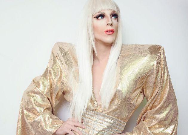 Un fameux «drag queen brunch» s'amène à