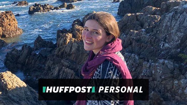 After Burnout I Was Unemployed For Six Months. It Was The Best Thing To Ever Happen To Me. | HuffPost Life