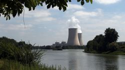 Avec la canicule, EDF va devoir arrêter deux réacteurs