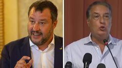 Arata millanta o Salvini nasconde qualcosa? L'imprenditore: