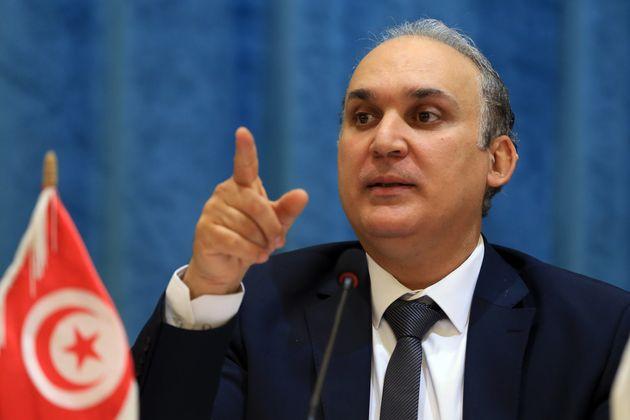 L'ISIE appliquera la loi électorale amendée si elle est publiée au JORT avant le 29 juillet annonce Nabil