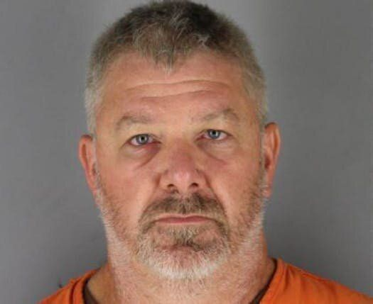 Truck Driver Accused Of Vehicular Homicide Watched Porn Behind Wheel: Police