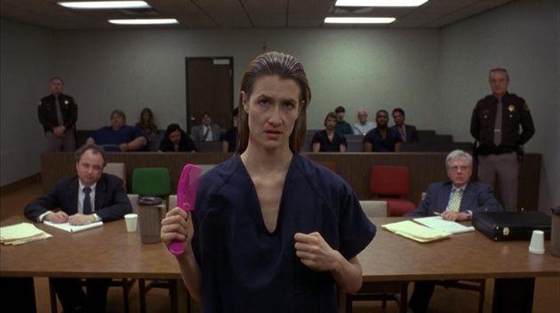 5 filmes para conhecer melhor Laura Dern, a Renata de 'Big Little