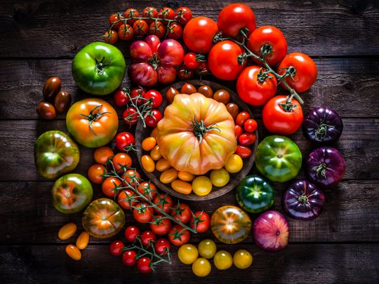 Heirlooms, canned San Marzanos and cherry tomatoes all serve different purposes. So which should you use and