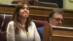 JuntsxCat anuncia su 'no' a Sánchez por la