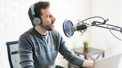 Podcasting, Microsoft Excel and 8 Other Online Courses That'll Give Your Career A