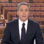 Lluvia de críticas a Antena 3 por el tuit que ha publicado durante las