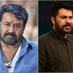 Can Mohanlal And Mammootty Keep Up With New-Gen Malayalam