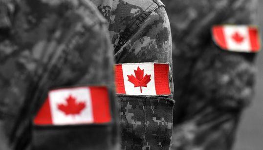Ottawa offre 3 millions $ en soutien à des organismes d'aide aux