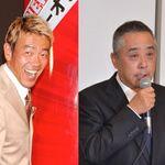 吉本興業・清水圭、岡本社長に恫喝されたと主張