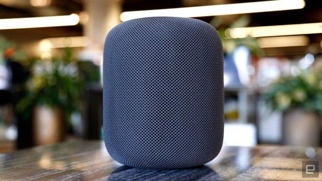 2020年にアップルが「SiriOS」を発表すると予測。キーボードはほぼ使われなくなる?