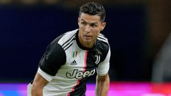 Cristiano Ronaldo Won't Face Charges Over Rape