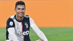 La Fiscalía de Las Vegas descarta juzgar a Cristiano Ronaldo por