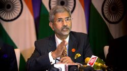 PM Modi Did Not Request Trump To Mediate, Jaishankar Tells Rajya