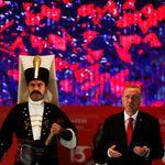 Οι Έλληνες φυσικά έχουν κάτι να πουν για τις φήμες περί θανάτου #erdogan που σαρώνουν στο