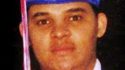 Un 25enne scomparso 10 anni fa è stato ritrovato morto, incastrato dietro ad un