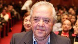 Πέθανε ο σκηνοθέτης Σταύρος