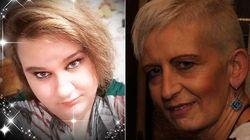Madre e figlia su Second Life, uccidono il
