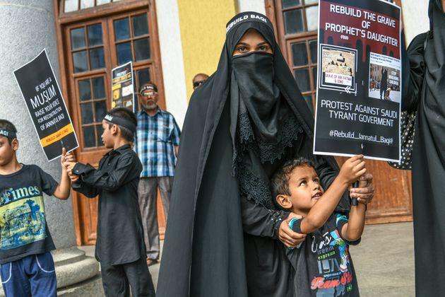 Ινδία: Τι συμβαίνει σε 132 χωριά και δεν έχει γεννηθεί κανένα κορίτσι εδώ και 3