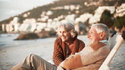 Τουρισμός Υγείας: Πάνω από 27 δισ. ευρώ μπορεί να φέρει η