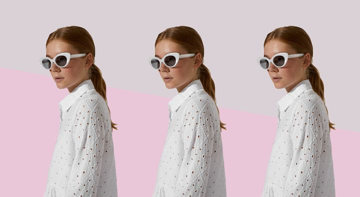 The Best Sunglasses To Buy In The Sales | HuffPost Life