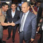 Abdeslam Ahizoune réélu président de la Fédération royale marocaine