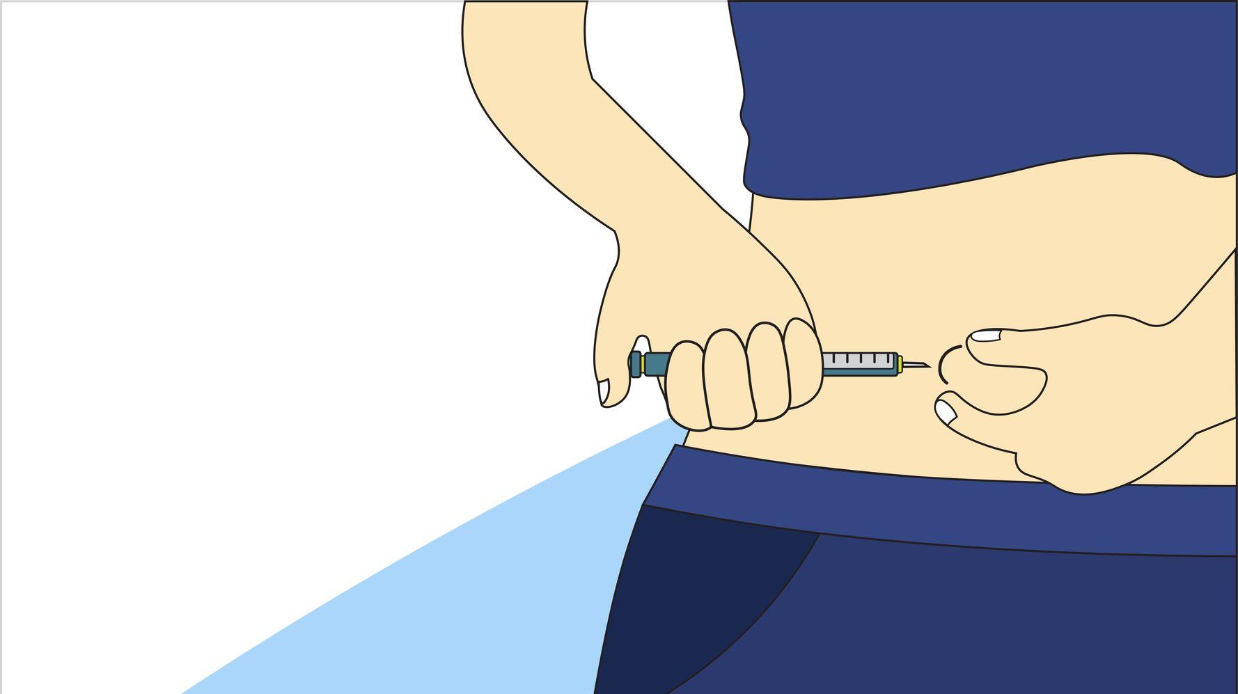 eco slim irecommend poate pierderea în greutate caută atacuri de panică
