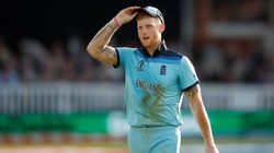 Ben Stokes Bats For Another Player For 'New Zealander Of The Year'