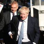 Ce que Boris Johnson tentera de faire pour ses débuts de Premier ministre, selon Le HuffPost