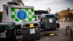 De estas cinco leyendas urbanas sobre el reciclaje solo una es
