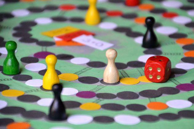 I giochi da tavolo sono i re del crowdfunding: valgono un terzo di