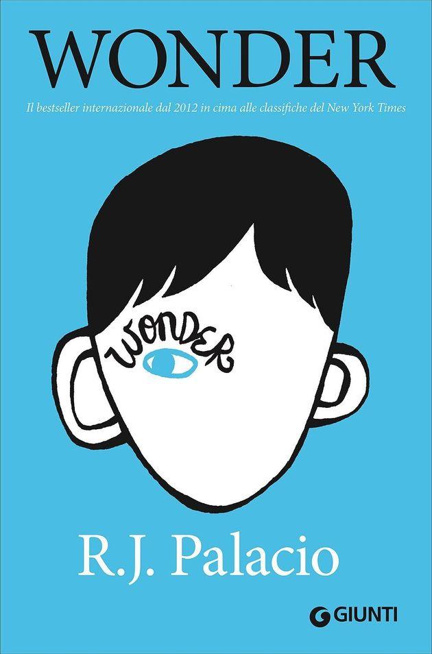I migliori libri per bambini da portare in