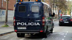 Espagne: Arrestation d'un trafiquant recherché en Europe et au
