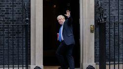 Boris Johnson élu leader des Conservateurs (et bientôt Premier