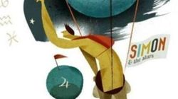 Nostalgia dell'Oroscopo di Simon & the Stars? Ecco (di nuovo) la settimana secondo l'astrologo del