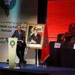 Football: démission de Hervé Renard, bilan, ambitions... Fouzi Lekjaa dit