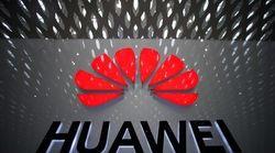 Huawei supprime plus de 600 emplois aux Etats-Unis suite aux sanctions
