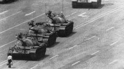 Represse nel sangue la protesta di Piazza Tienanmen: morto a Pechino l'ex premier Li