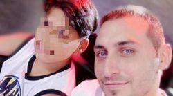 Guidava sotto effetto di cocaina il padre del bimbo morto in seguito all'incidente in