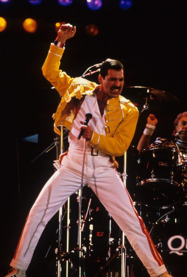 Το βίντεο του «Bohemian Rhapsody» ξεπέρασε τα 1 δισ. views στο