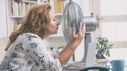 5 ventilateurs efficaces à prix raisonnable pour rester au frais pendant la