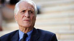 Ahmed Taleb Ibrahimi : Pour une commission indépendante et souveraine et rejet des