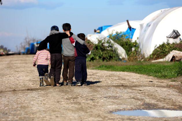 Corridoi umanitari e rimpatri assistiti contro la tratta dei