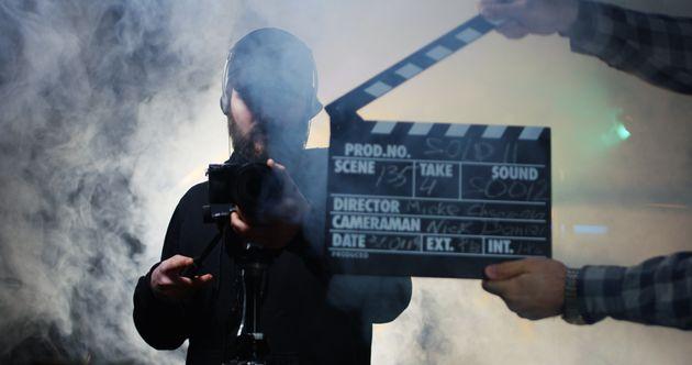Cinéma: Les productions étrangères ont investi 700 millions de dirhams au Maroc en